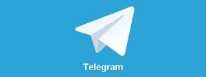 تلگرام آزاد وب