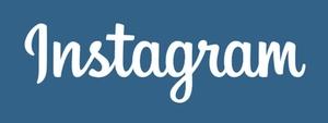اینستاگرام آزاد وب