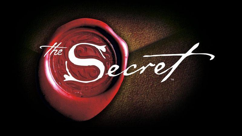 دانلود رایگان کتاب راز