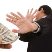باورهای منفی درباره پول