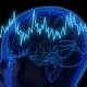 فرکانس های ذهنی