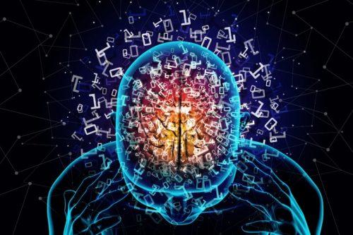 امواج صوتی تقویت قوه خلاقیت و تمرکز